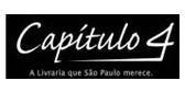 capitulo-4