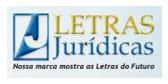letras-juridicas