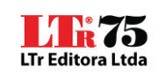 ltr-75