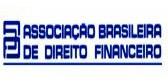 associao-brasileira-direito-financeiro