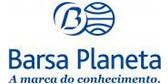 barsa-planeta