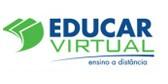 educar-virtual