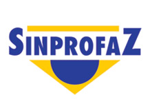logo-sinprofaz