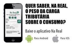 2_app-na-real