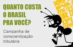 2_quanto-custa-o-brasil