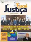 revista-justica-fiscal-30