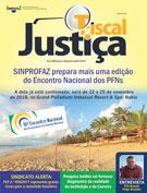 revista-justica-fiscal-32-1