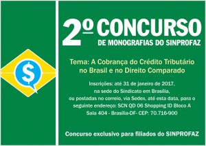 banner_noticia2_concurso_monografia_sinprofaz_17_10_2016