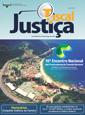 rev_justica_fiscal_27_site-1