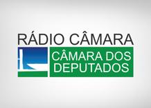 radio-camara-logo