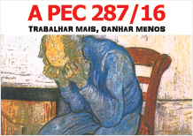 banner_site_noticias_sinprofaz_PEC_287-16