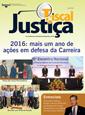 rev_justica_fiscal_28_site