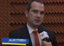 allan-titonelli