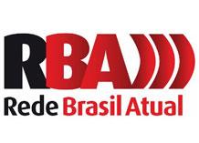 logo-rede-brasil-atual