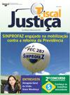 revista-justica-fiscal-29