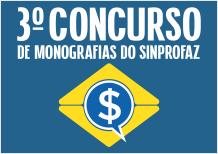 logo-3-concurso-monografia