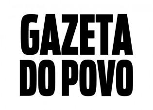 logo-gazeta-do-povo