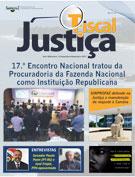 revista-justica-fiscal-31