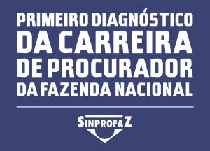 banner_site_noticias_dignostico3 (1)