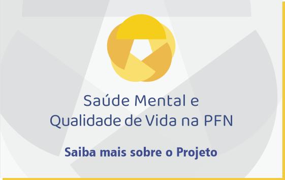 http://www.sinprofaz.org.br/2016/wp-content/uploads/2021/01/banner-site-saude-mental-pfn-970x150-2