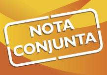 nota_conjunta