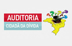 2_auditoria-cidada-da-divida