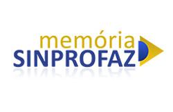 2_memoria-sinprofaz