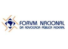 logo-forvm