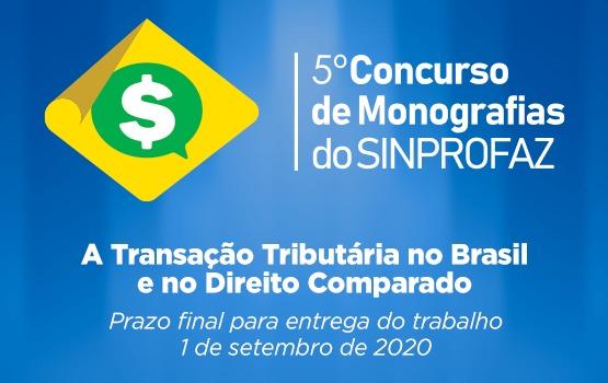 https://www.sinprofaz.org.br/2016/wp-content/uploads/2019/12/banner-5-monografia.jpeg