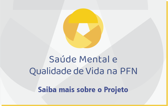 https://www.sinprofaz.org.br/2016/wp-content/uploads/2021/01/banner-site-saude-mental-pfn-970x150-2